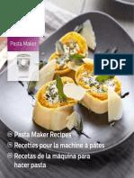 RECETARIO PHILIPS MAQUINA DE PASTAS.pdf