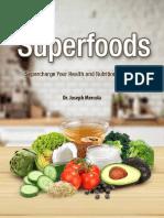 superfoods-list-ebook.pdf