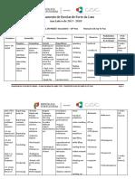 InglesSec.pdf