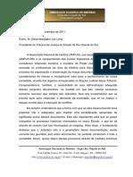 TJ Documento ANPUH Definitivo[1](1)