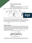 TGeser_dlm_Balok.pdf