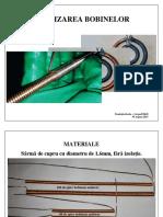 288224702-Magrav-Power-Realizarea-Bobinelor.pdf