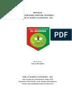 program-praktik-kerja-industri-amc.docx