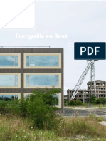 Energy Ville