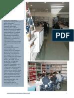 CB-ALBINO-salaconsultazione.pdf