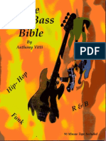 The-Slap-Bass-Bible-Anthony-Vitti.pdf
