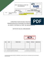 Eee 0118 7 Clc Mec 001 01. Nc Mecanique Reservoirs Gasoil (1)