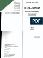 Lebada-Neagra-N-N-Taleb.pdf