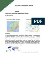 Cours 1 moldavie.pdf