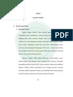 06410028_Bab_2.pdf