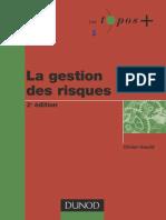 58236943-La-Gestion-Des-Risques.pdf