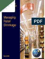 Managing Retail Shrinkage.pdf