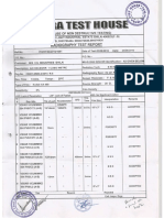 Inspection Report Part - 6