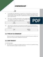 coownership AP.pdf