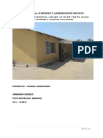Structural Assessment Report for Tebogo Maun.pdf