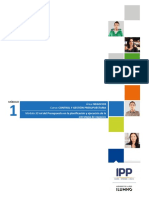 M1-Control y Gestión Presupuestaria.pdf