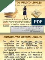 Documentos Medico Legales-3