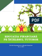 Educatia-financiara-nr.-2.pdf