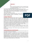 I_POJAM_I_PREMDMET_KRIMINOLOGIJE.doc