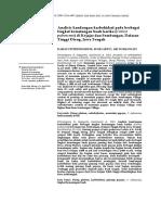 C100102.pdf