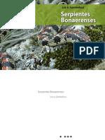 Libro_ofidiosISBN2.pdf