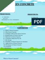 Vibhushana Greenconcrete 150830132405 Lva1 App6891