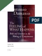 [antonio_r._damasio]_the_feeling_of_what_happens(bookfi.org).pdf