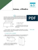 _matematica_mat2g63.arquivo volume de sólidos prism, cilin, con.pdf