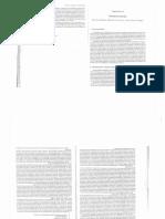30 - Méndez, Parnes; Negri, Javier - Política, cuestiones y problemas. Capítulo 3