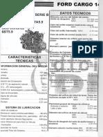 266854232-Cummins-6bt-Tolerancias-Para-Ajustes.pdf