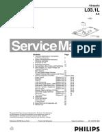 L03.1L AA TV PHILIPS.pdf