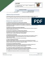 04 - Dicionario da EAP - SPD Consultoria.docx