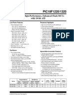 18LF1320.pdf