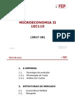 micro2_producao