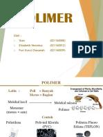 ibk polimer
