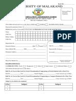 BA_Private_Part_II.pdf