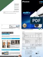 Multi-S.pdf