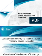 02. Materi Paparan National Taiwan University of Science and Technology.pdf