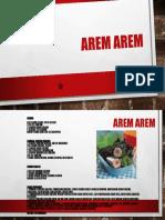 Arem Arem