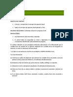 06 tarea semaana 6 resistencia de materiales.pdf
