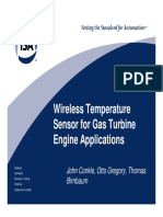 S4-P2 Conkle WirelessSensorTechnologies