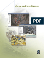 gis-for-defense.pdf