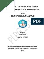 BAB-I-BIDANG-PENGEMBANGAN-PAUD.pdf