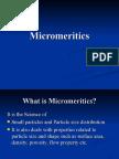 Micromeritics-2008 (1)