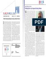 capitalbanking.pdf