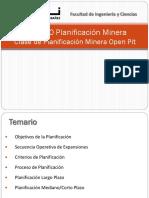 Clase 6_Planificacion OpenPit.pdf