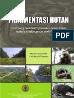 FRAGMENTASI_HUTAN_Teori_yang_mendasari_p.pdf