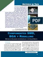 reballing-1.pdf