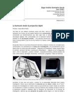 90535474-La-ilustracion-desde-la-perspectiva-digital.pdf