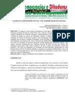 1412803050_ARQUIVO_ARTIGOBanditismoSocial